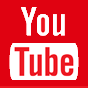 Nuestro canal YouTube.